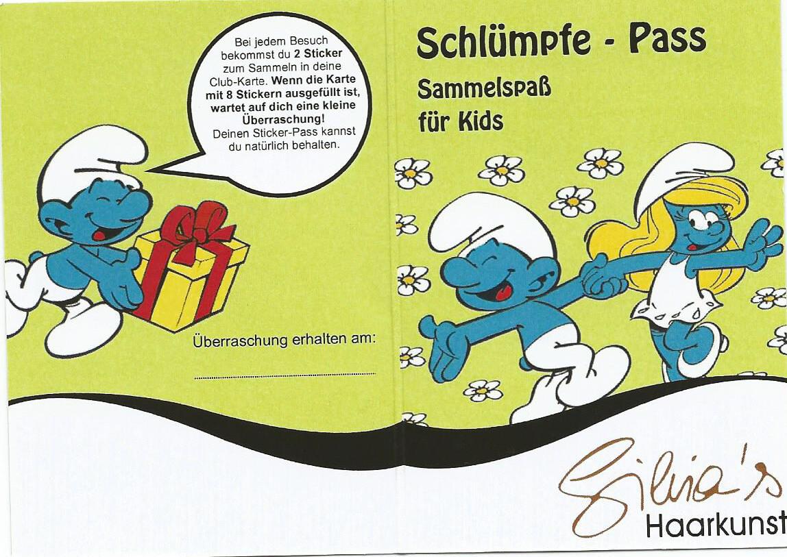 Schlmpfe2
