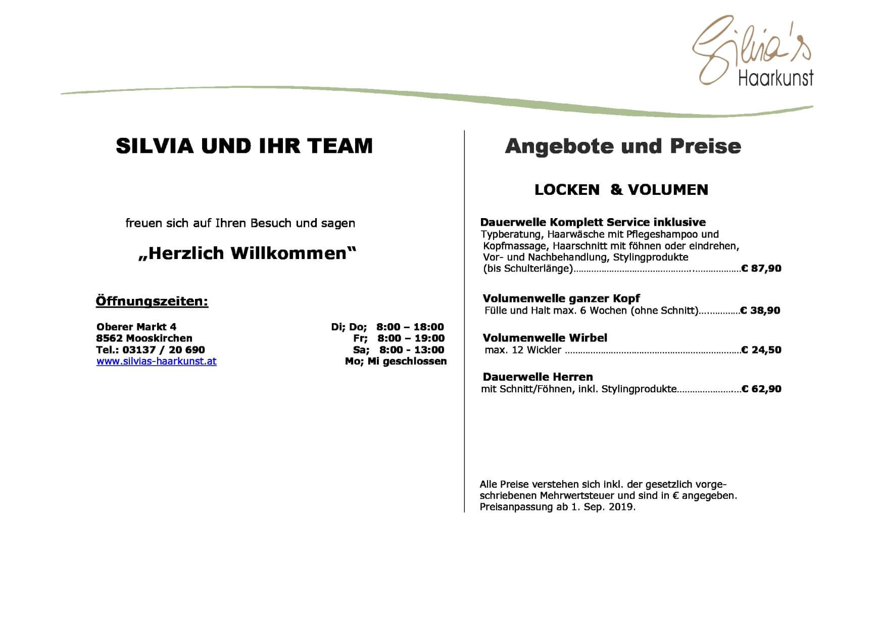 Preisliste_Schaufenster-Sep-2019